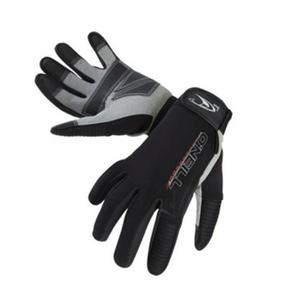 [O'NEILL] 오닐 1mm Explore Glove